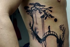 Metamorphosis Tattoos | Kingston, NY